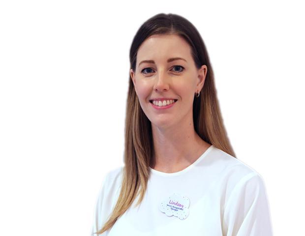 Lindsay Mawdsley - High Hopes Dubai