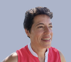 Dr. Lourdes Escobar - High Hopes Dubai