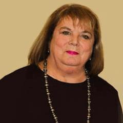 Dr. Christine Roman-Lantzy
