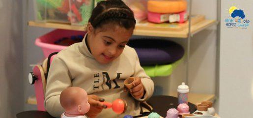 Stuttering in Preschoolers: when is the time to seek help?