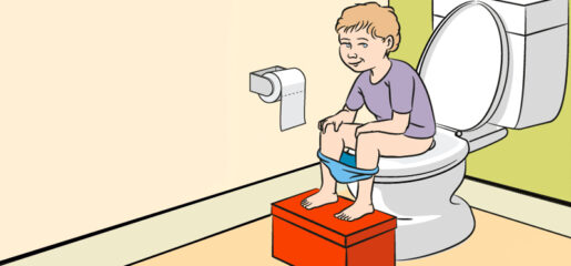 Bowel and Bladder Dysfunction in Children: What can Rehabilitation do for your Child?